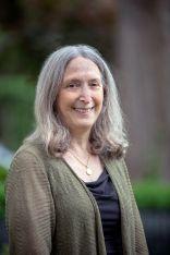 Risa Breckman