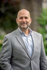 Mark Lachs, MD, MPH