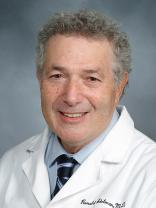Ronald Adelman, MD