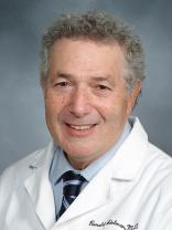 Ronald Adelman, MD