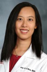 Erica Chu, MD