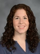 Kelly Cummings, MD