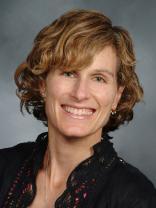 Emily Finkelstein, MD