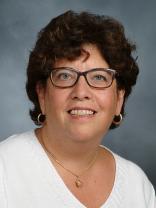 Veronica Lo Faso, MD