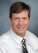Paul Maciejewski, PhD