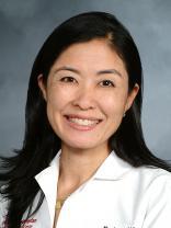 Karin Ouchida, MD