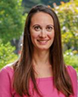 Catherine Riffin, PhD