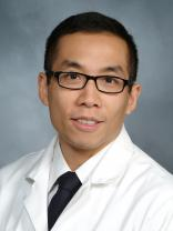 Veerawat Phongtankuel, MD