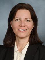 Holly Prigerson, PhD