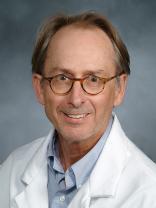 Cary Reid, PhD, MD