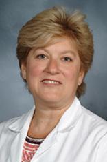 Randi Diamond, MD